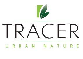 equip 39 hotel paris avec les murs vegetalises vertiflore tracer urban nature liaison v g tale. Black Bedroom Furniture Sets. Home Design Ideas